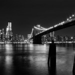 stylized_new_york-1280x800